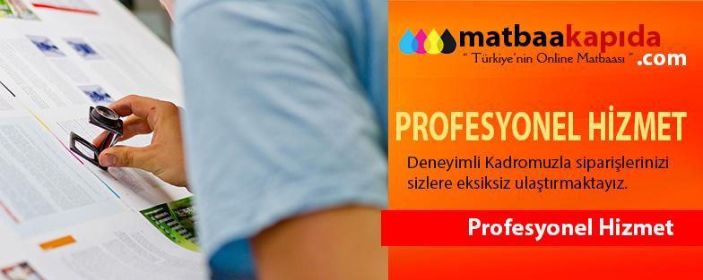 matbaakapida.com